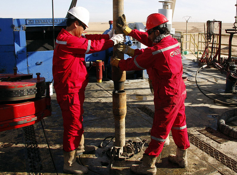 Applications-Oil&Gas Drilling-1.jpg